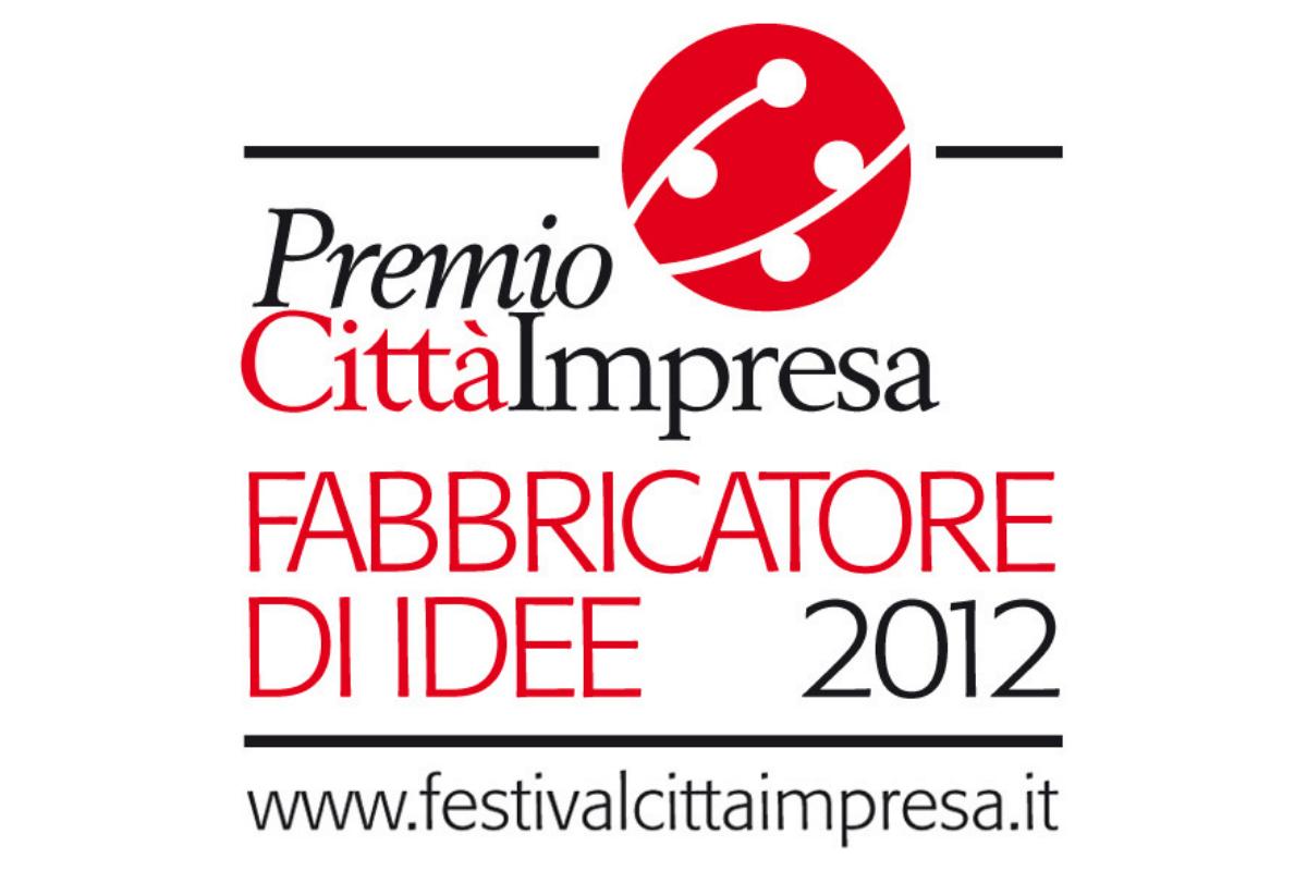 2012-Premio-Città-impresa.png