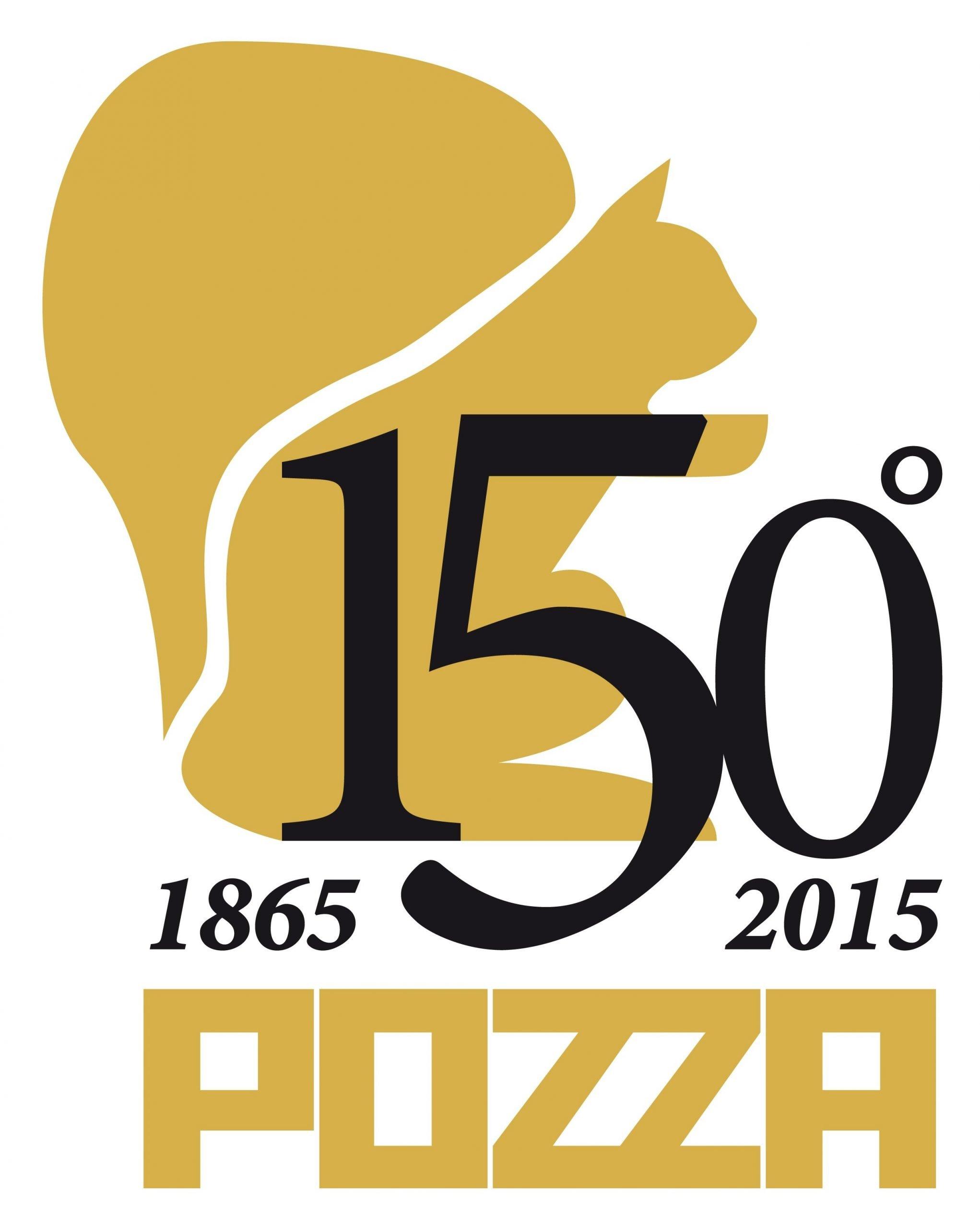 Pozza_Logo-150.jpg