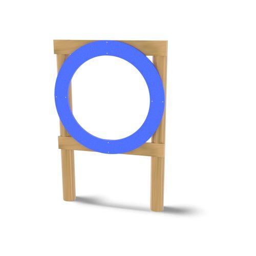 AD04-Salto-nel-Cerchio-render