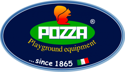 cropped-pozza-logo.png