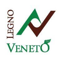 logo-vettoriale-consorzio-legno-veneto.jpg