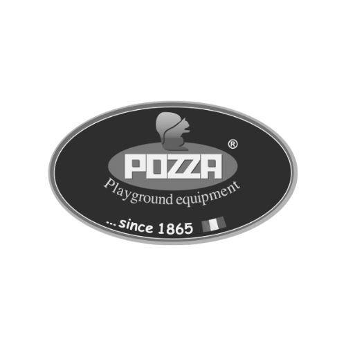 pozza update
